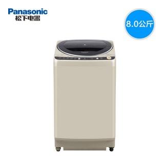 海超洗衣机xqb70-6270接线图