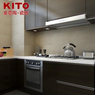 室内墙地砖厨卫瓷砖300*600
