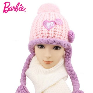 花边帽子当妈妈7