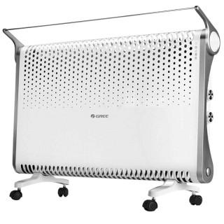 家用欧式快热炉电暖器nbdc-22