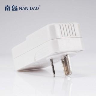 空调电热水器漏电保护器转换插头10a/16a