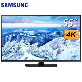 【拍下减】55寸4k平板电视机