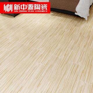 仿木地板瓷砖150x600
