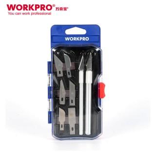 手工木雕刻刀工具套装