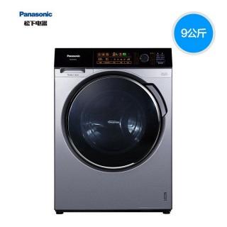 广州钊力变频控制洗衣机接线图