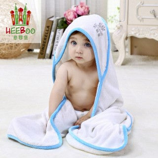 宝宝 壁纸 孩子 帽子 小孩 婴儿 320_320