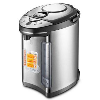 自动断电保温电热水壶pf301-50g
