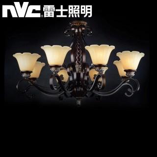 欧式现代简约创意灯饰