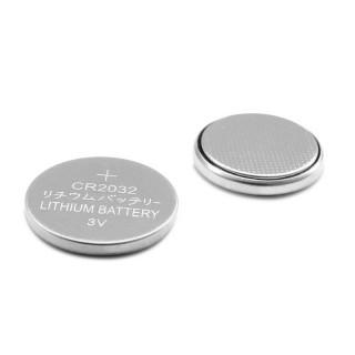 3v纽扣电池cr2032 *15粒