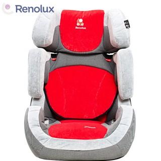 汽车车载儿童安全座椅3-12岁
