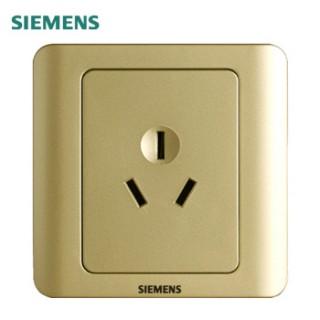 西门子插座超级返:西门子插座特卖优惠