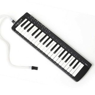 全乐理型37键口风琴