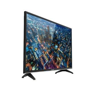 32英寸led高清电视机th-32d400c