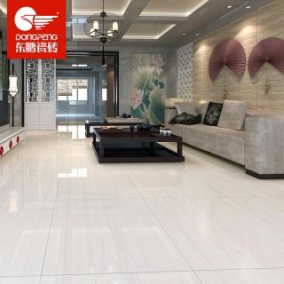 木纹玻化砖抛光砖地板砖800*800mm