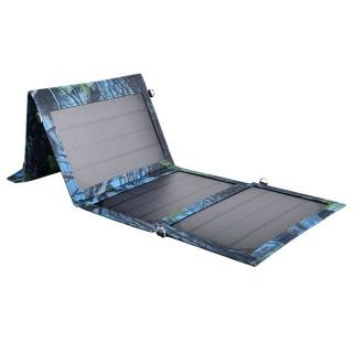 太阳能充电宝板充电器