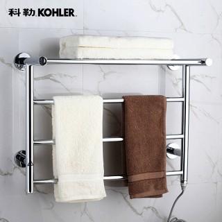 科勒毛巾架